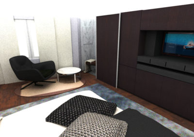 4 bedroom